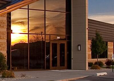NET Office – Middleton, WI