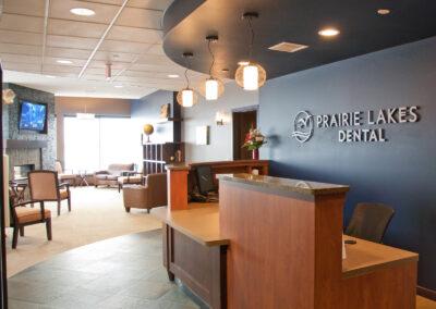 Prairie Lakes Dental – Sun Prairie, WI