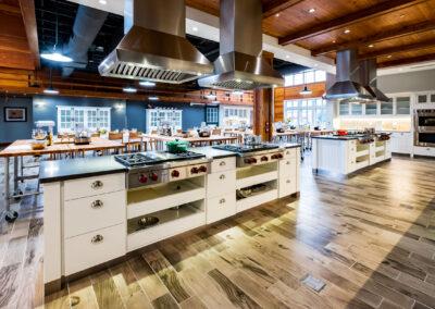 Frostwood Farms Kitchen – Middleton, WI