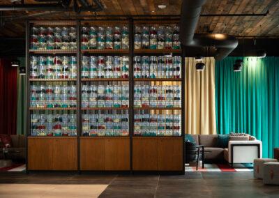 Hotel Indigo – Madison, WI